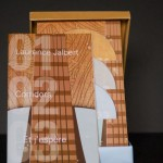 Laurence Jalbert : Coffret de Collection